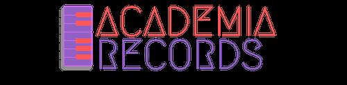 Academia Records
